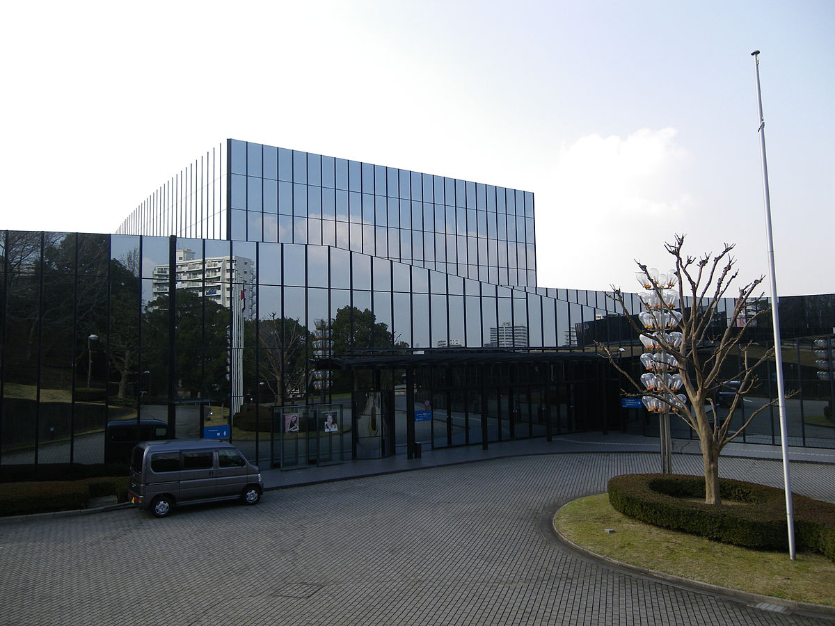 kitakyushu chat sites Kitakyushu (北九州, kitakyūshū, lit north kyushu) is the northernmost city of kyushu and has been an important hub for both land and marine traffic since olden times.