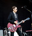 Interpol - Rock am Ring 2015-8999.jpg