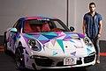 Intervención de un Porsche 911 por parte de Plaza.jpg