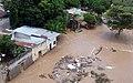 Inundaciones Río Magdalena - panoramio (1).jpg