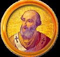 Ioannes XVIII.png