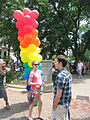 Iowa City Pride 2012 026.jpg