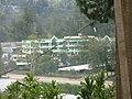 Ipatas Centre - panoramio.jpg
