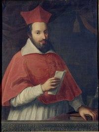 Ippolito II d'Este.jpg