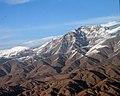 Iran Talghan - panoramio - hassan jafari (11).jpg