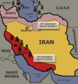 Iran oil concession.png