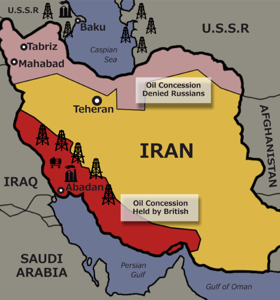File:Iran oil concession.png