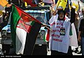 Iranians taking part in Quds Day rallies, 2017 - 7.jpg