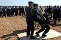 Iraqi basic training in Karbala DVIDS160918.jpg