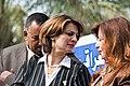 Iraqiya coalition candidates - Flickr - Al Jazeera English.jpg