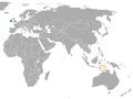 Ireland East Timor Locator.png