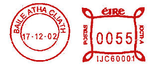 Ireland stamp type BC8.jpg