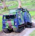 Irish Army Bandvagn 206 Photo Review 2009 (4192578951).jpg