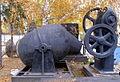 Iron Works Cauldron (4087739316).jpg