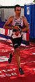 Ironman 2013 by Moritz Kosinsky8574.jpg