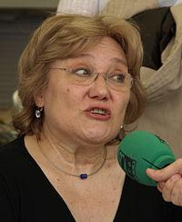 Isabel-Clara Simó - 001.jpg