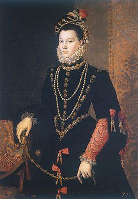 http://upload.wikimedia.org/wikipedia/commons/thumb/0/01/Isabel_de_Valois1.jpg/280px-Isabel_de_Valois1.jpg