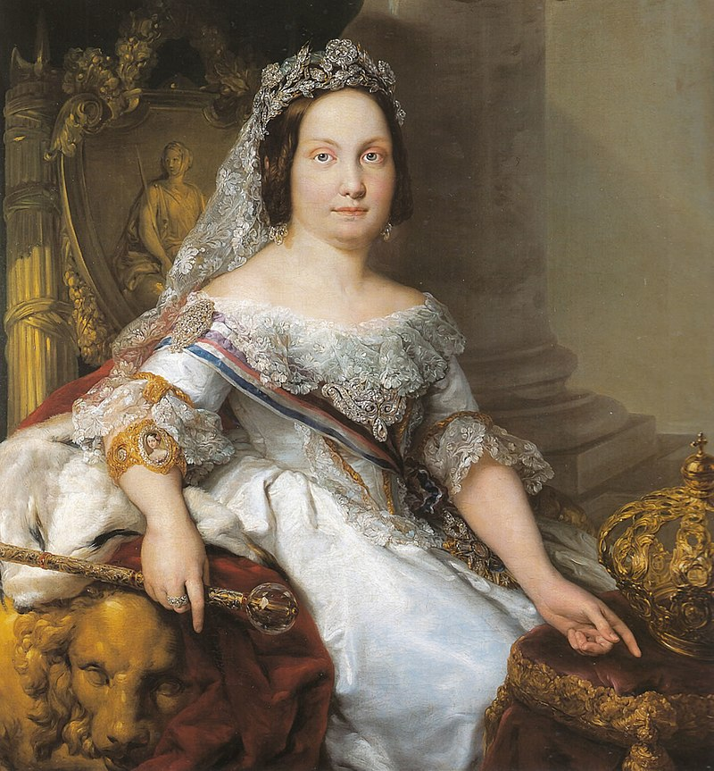 Isabell II 1843.jpg