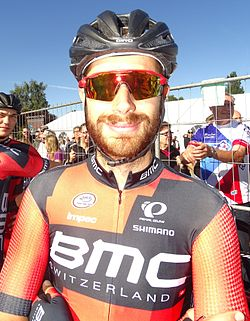 Isbergues - Grand Prix d'Isbergues, 20 septembre 2015 (B163).JPG