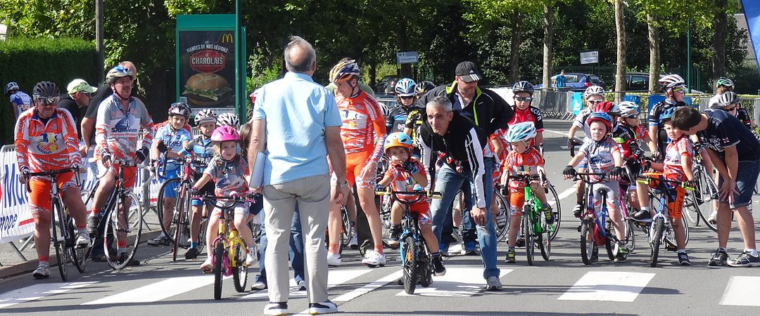 Isbergues - Grand Prix d'Isbergues, 21 septembre 2014 (D048).JPG