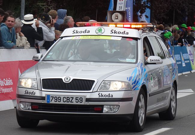 Isbergues - Grand Prix d'Isbergues, 21 septembre 2014 (D064).JPG