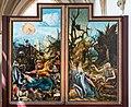 Isenheimer Altar (Colmar) jm01229.jpg