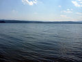 Iskar-reservoir-3.jpg