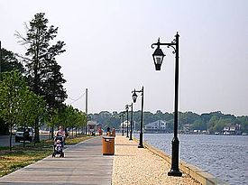 Island heights boardwalk.jpg