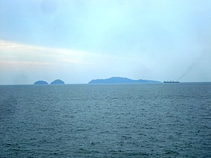 Islands, Strait of Malacca 2.jpg