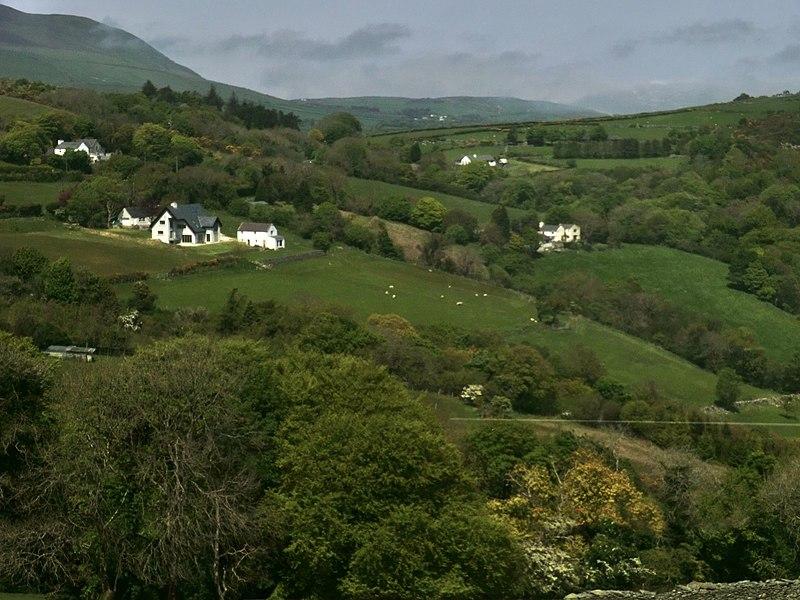 File:Isle of Man - panoramio (44).jpg