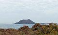 Islote de Lobos (Canarias).jpg