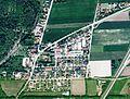 Ismaning Fischerhäuser Aerial.jpg