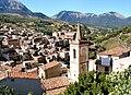 Isnello, Madonie, Sicilia.jpg