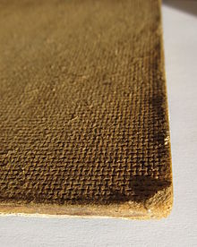 Masonite - Wikipedia