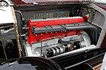 Isotta Fraschini engine (27454870834).jpg