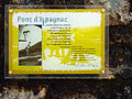 Ispagnac-panneau Sentier pont.jpg