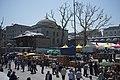 Istanbul (7266808136).jpg