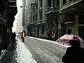 Istanbul - invierno 2008.jpg