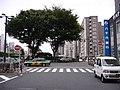 Itabashi - panoramio - kcomiida (3).jpg