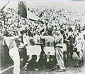 Italy squad 1934.jpg