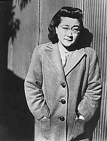 Iva Ikuko Toguri D'Aquino 01.jpg