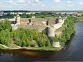 Ivangorod Fortress 09.jpg