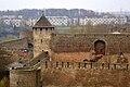 Ivangorod fortress2.jpg