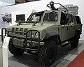 Iveco LMV Special Forces.jpg