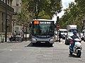 Iveco Urbanway 12 IDFM — ligne 39.6.jpg