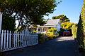 Iverson House-3.jpg