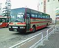 IwateKenpokuBus U-RA520TBN HasseyE.jpg