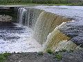 Jägala waterfalls - panoramio - Aulo Aasmaa.jpg