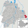 Jückelberg in ABG.png