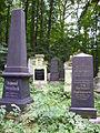 Jüdischer Friedhof Erlangen Juli 2010 06.JPG